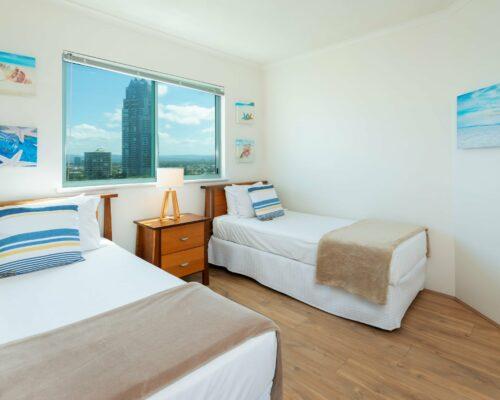 Main-beach-2-bed-apartment-unit-18 (6)