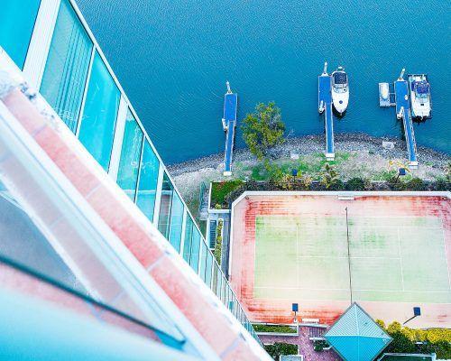 Main-beach-resort-facilities-(5)