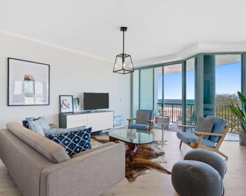 main-beach-2-bed-apartment-unit-8 (1)