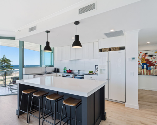 main-beach-2-bed-apartment-unit-8 (11)