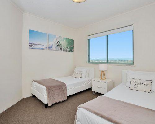 main-beach-2-bedroom-apartments-ocean-view-U11-(5)
