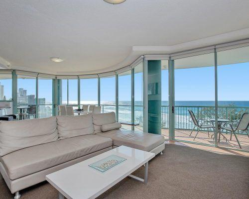 main-beach-2-bedroom-apartments-ocean-view-U11-(6)