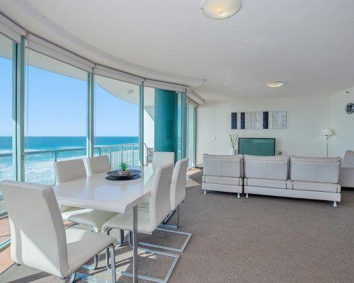 main-beach-2-bedroom-apartments-ocean-view-U11-(8)