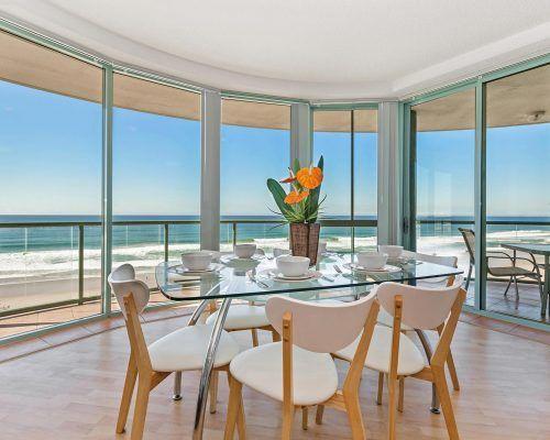 main-beach-2-bedroom-apartments-ocean-view-U18-(3)