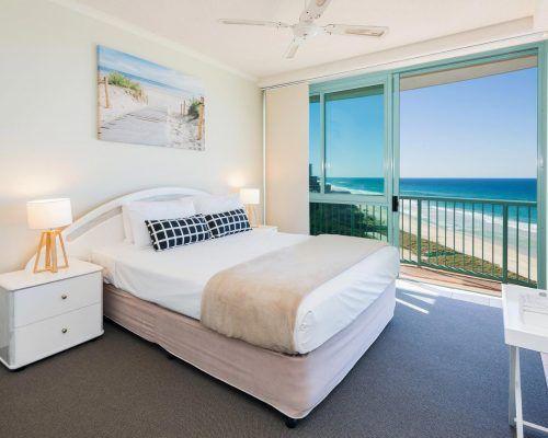 main-beach-2-bedroom-apartments-ocean-view-U19-(1)