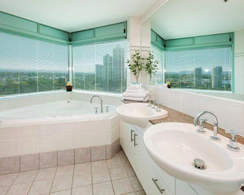main-beach-2-bedroom-apartments-ocean-view-U19-(12)