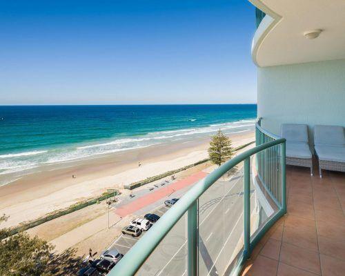 main-beach-2-bedroom-apartments-ocean-view-U21-(2)