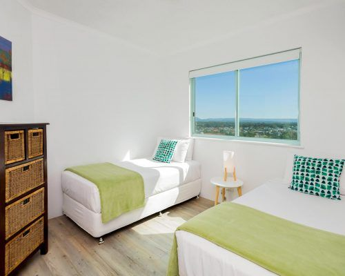 main-beach-2-bedroom-apartments-ocean-view-U21-(4)
