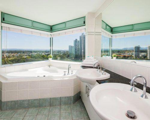 main-beach-2-bedroom-apartments-ocean-view-U21-(6)