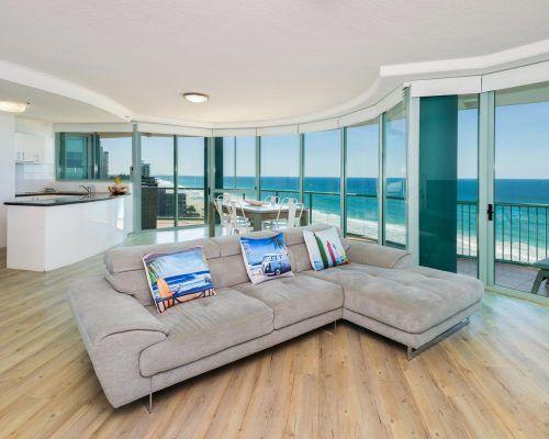 main-beach-2-bedroom-apartments-ocean-view-U21-(8)
