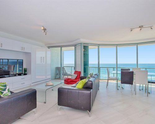 main-beach-2-bedroom-apartments-ocean-view-U22-(10)