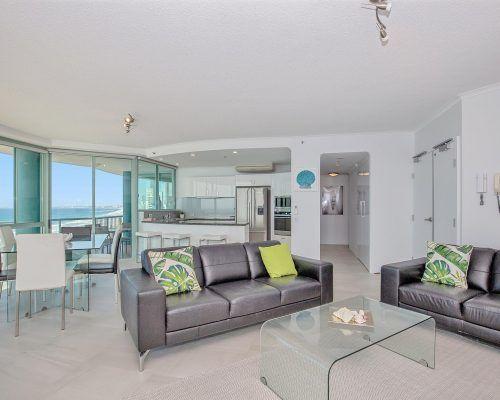 main-beach-2-bedroom-apartments-ocean-view-U22-(11)