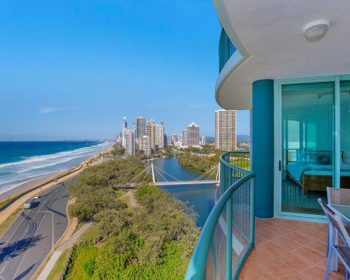 main-beach-2-bedroom-apartments-ocean-view-U22-(12)