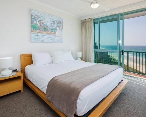 main-beach-2-bedroom-apartments-ocean-view-U23-(1)