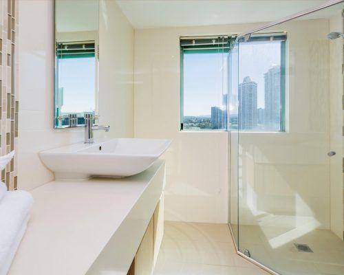 main-beach-2-bedroom-apartments-ocean-view-U23-(2)