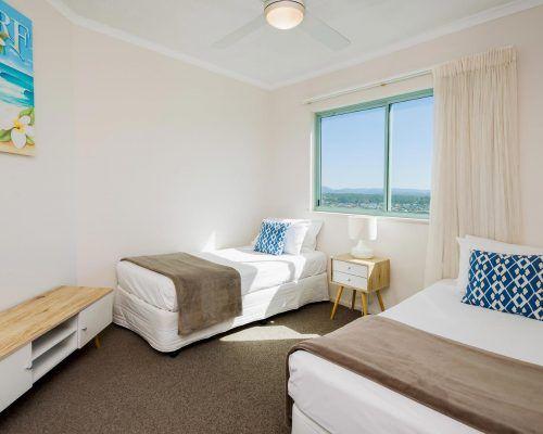main-beach-2-bedroom-apartments-ocean-view-U23-(3)
