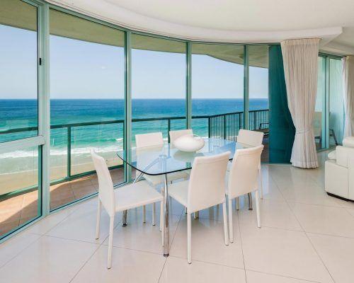 main-beach-2-bedroom-apartments-ocean-view-U23-(4)