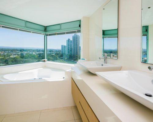main-beach-2-bedroom-apartments-ocean-view-U23-(5)