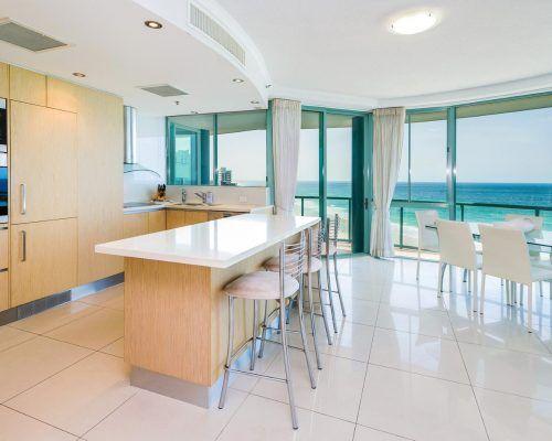 main-beach-2-bedroom-apartments-ocean-view-U23-(6)