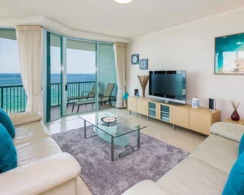 main-beach-2-bedroom-apartments-ocean-view-U23-(7)