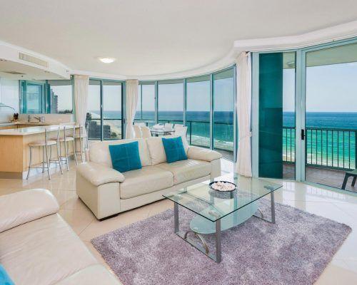main-beach-2-bedroom-apartments-ocean-view-U23-(8)