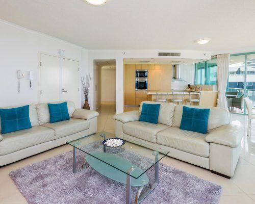 main-beach-2-bedroom-apartments-ocean-view-U23-(9)