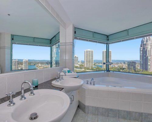 main-beach-2-bedroom-apartments-ocean-view-U26-(1)
