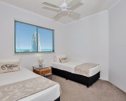main-beach-2-bedroom-apartments-ocean-view-U26-(4)