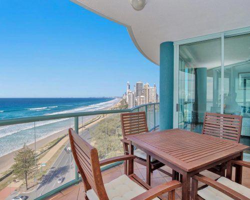 main-beach-2-bedroom-apartments-ocean-view-U26-(5)