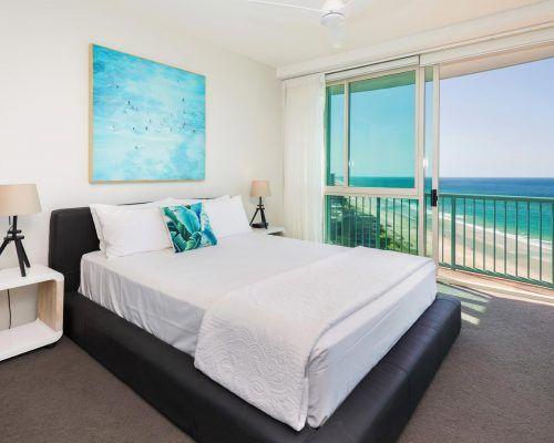 main-beach-3-bedroom-apartments-ocean-view-U29-(13)
