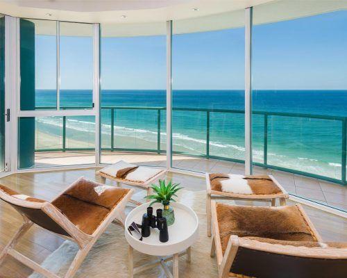 main-beach-3-bedroom-apartments-ocean-view-U29-(14)