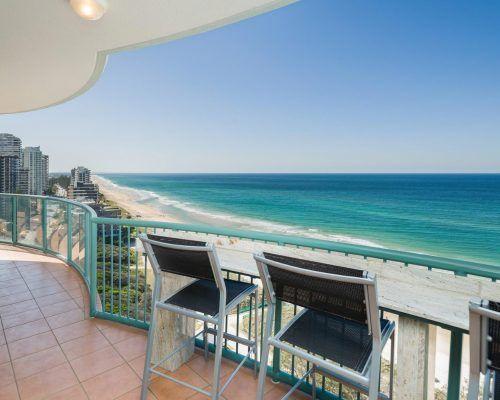 main-beach-3-bedroom-apartments-ocean-view-U29-(2)