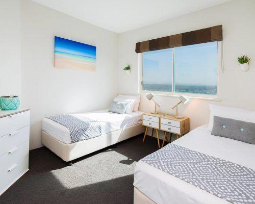 main-beach-3-bedroom-apartments-ocean-view-U29-(3)