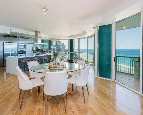 main-beach-3-bedroom-apartments-ocean-view-U29-(4)