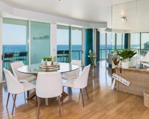 main-beach-3-bedroom-apartments-ocean-view-U29-(5)