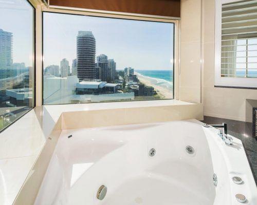 main-beach-3-bedroom-apartments-ocean-view-U29-(6)