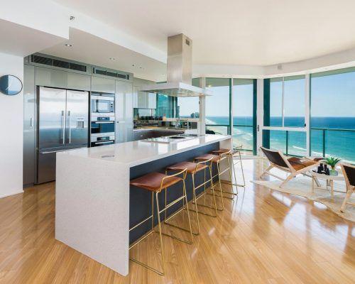 main-beach-3-bedroom-apartments-ocean-view-U29-(7)