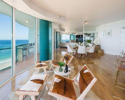 main-beach-3-bedroom-apartments-ocean-view-U29-(9)