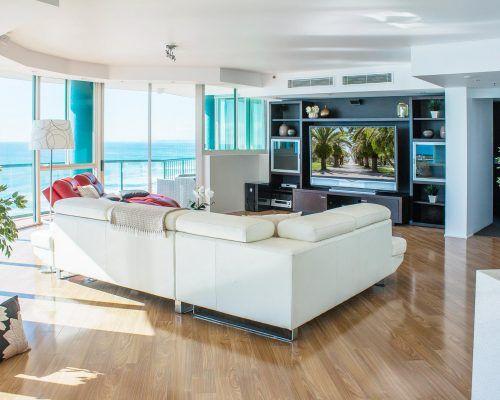 main-beach-3-bedroom-apartments-ocean-view-U29-retouched (11)