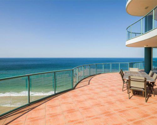 main-beach-3-bedroom-apartments-ocean-view-U38-(12)