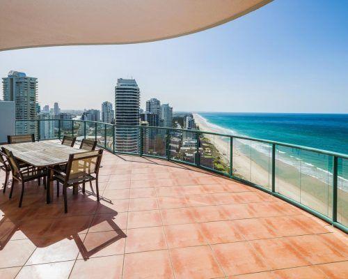 main-beach-3-bedroom-apartments-ocean-view-U38-(13)