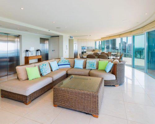 main-beach-3-bedroom-apartments-ocean-view-U38-(14)