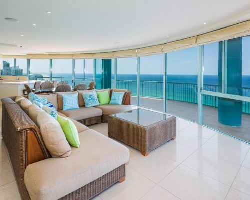 main-beach-3-bedroom-apartments-ocean-view-U38-(15)