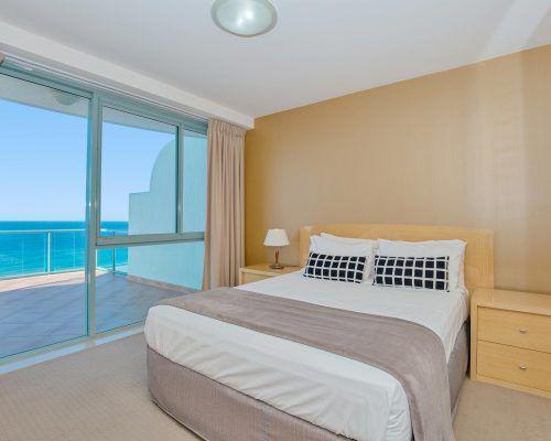main-beach-3-bedroom-apartments-ocean-view-U38-(18)