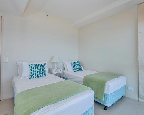 main-beach-3-bedroom-apartments-ocean-view-U38-(19)
