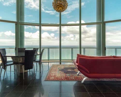 main-beach-3-bedroom-penthouse-apartment-ocean-view-U46-(1)