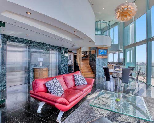 main-beach-3-bedroom-penthouse-apartment-ocean-view-U46-(10)