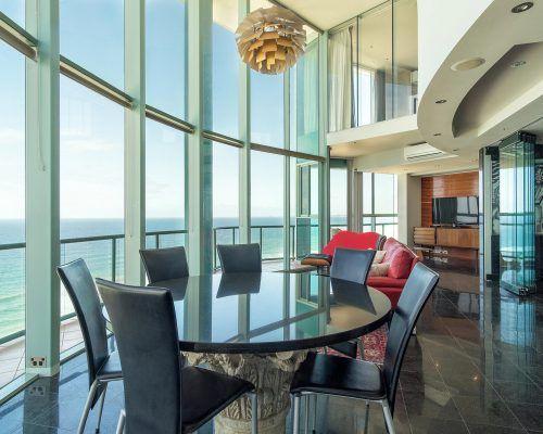 main-beach-3-bedroom-penthouse-apartment-ocean-view-U46-(16)