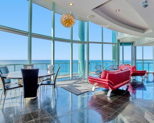 main-beach-3-bedroom-penthouse-apartment-ocean-view-U46-(4)