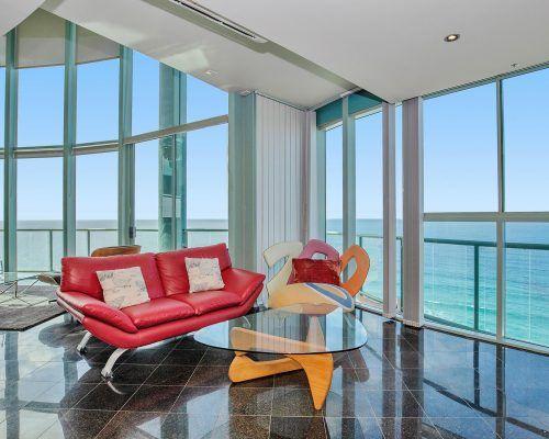 main-beach-3-bedroom-penthouse-apartment-ocean-view-U46-(7)